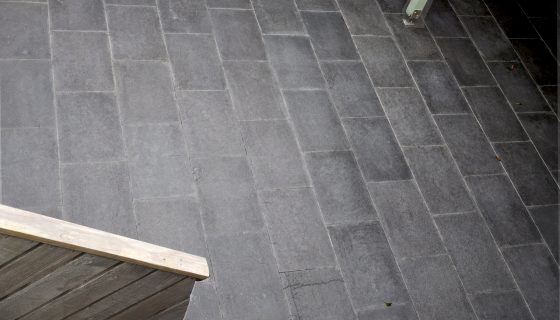 granite tiles and pavers
