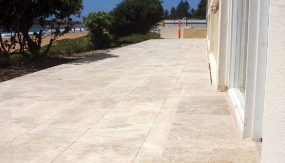 Travertine_8