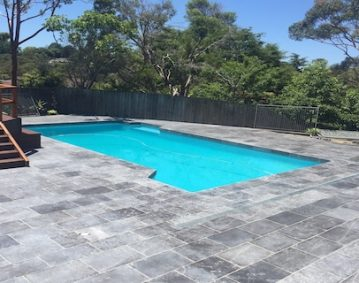 limestone pool phoenix