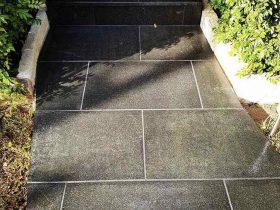 black_granite_newport