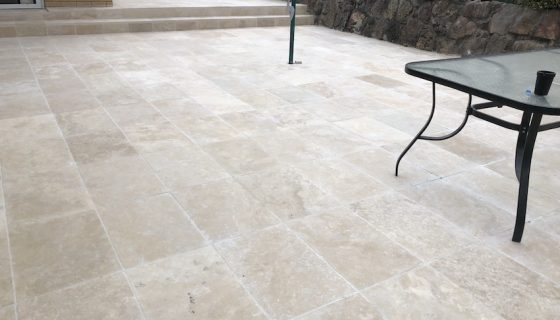 classic_light_travertine