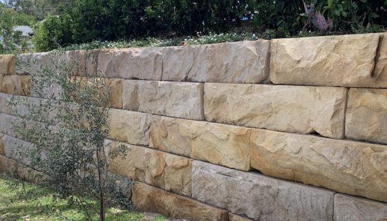 sandstone_logs_avalon_1
